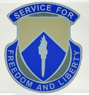 mission statement of mtn Mission support element  economic impact statement employment opportunities facts & figures  10th mtn division unit ministry team.
