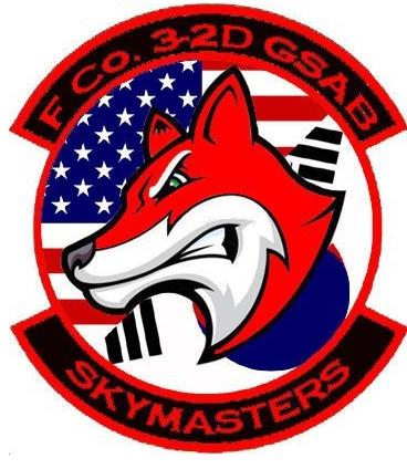 3-2nd Aviation Regiment (GSAB) Army Training Support