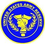 US Army Reserve