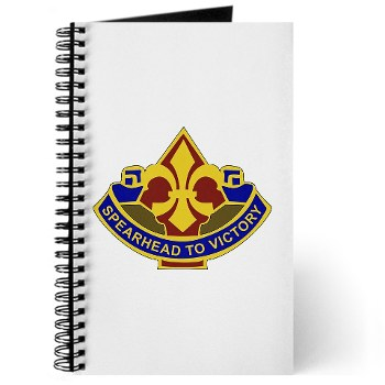 177AB - M01 - 02 - DUI - 177th Armored Brigade Journal
