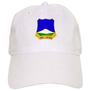 1B382RLSB - A01 - 01 - DUI - 1st Battalion - 382nd Regiment (LSB) - Cap