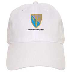 201BFSB - A01 - 01 - SSI - 201st Battlefield Surveillance Brigade with Text Cap