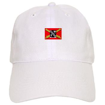 2B305FAR - A01 - 01 - DUI - 2nd Bn 305 Regt FA-177TH Armored Brigade - Cap