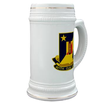 2B5BC - M01 - 03 - DUI - 2nd Bn 5th Brigade Combat Team Stein