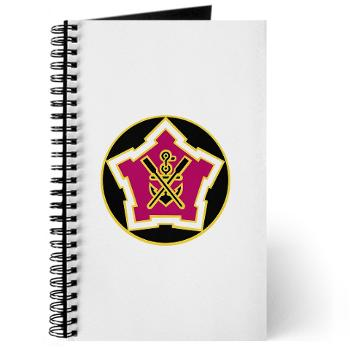 2EB - M01 - 02 - DUI - 2nd Engineer Battalion Journal