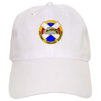 310SC - A01 - 01 - DUI - 310th Sustainment Command Cap