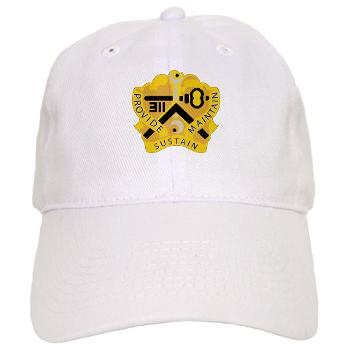 311SC - A01 - 01 - DUI - 311th Sustainment Command - Cap