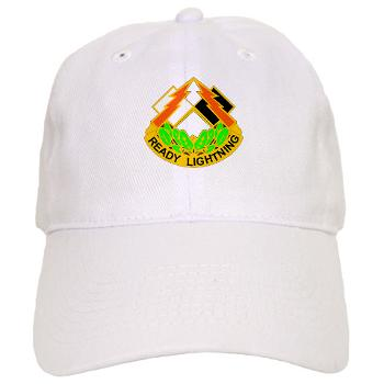 335SC - A01 - 01 - DUI -335th Signal Command - Cap