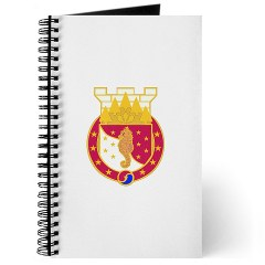 36EB - M01 - 02 - DUI - 36th Engineer Brigade Journal