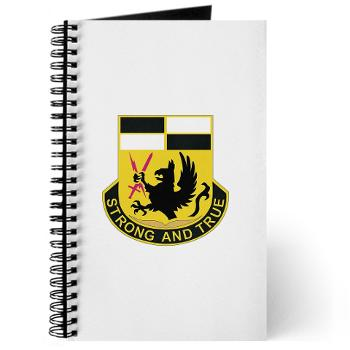 4BCTSTB - M01 - 02 - DUI - 4th BCT - Special Troops Battalion Journal