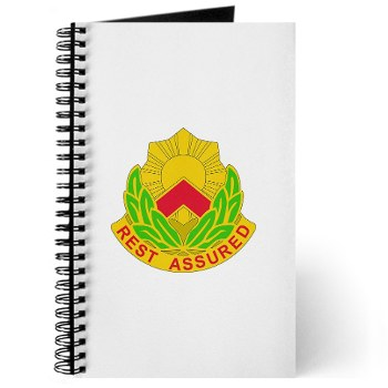 593SB - M01 - 02 - DUI - 593rd Sustainment Brigade Journal