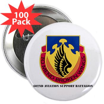 Sticker/Magnets and Buttons|Army Training Support