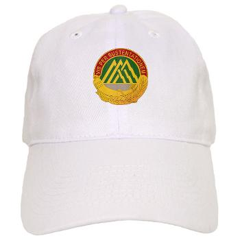 70BSB - A01 - 01 - 70th Bde Support Bn Cap