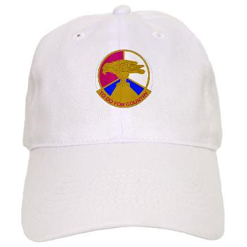 79SSC - A01 - 01 - DUI - 79th Sustainment Support Command Cap
