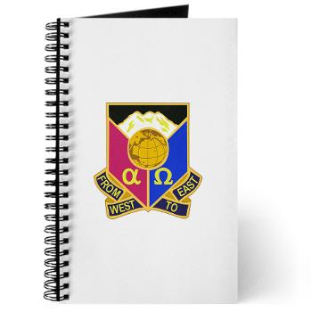902CCB - M01 - 02 - DUI - 902nd Contingency Contracting Battalion - Journal