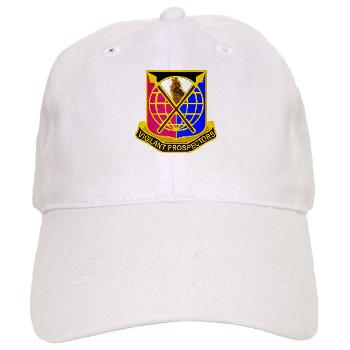 904CCB - A01 - 01 - DUI - 904TH Contingency Contracting Battalion Cap
