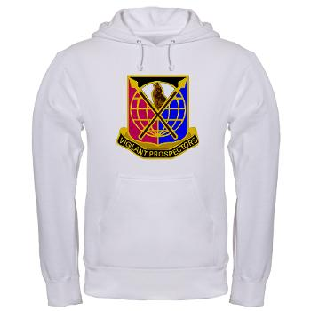 904CCB - A01 - 03 - DUI - 904TH Contingency Contracting Battalion Hooded Sweatshirt