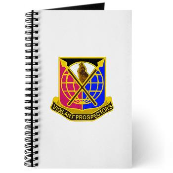 904CCB - M01 - 02 - DUI - 904TH Contingency Contracting Battalion Journal