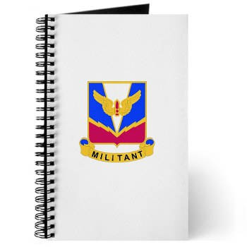 ADASchool - M01 - 02 - DUI - Air Defense Artillery Center/School Journal