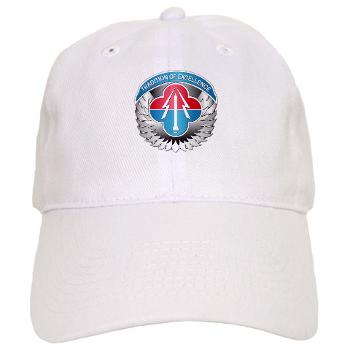 AMLCMC - A01 - 01 - Aviation and Missile Life Cycle Management Command - Cap