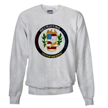 ARB - A01 - 03 - DUI - Atlanta Recruiting Bn Sweatshirt