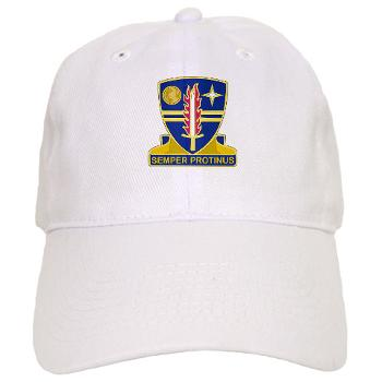 ECC409CSB - A01 - 01 - DUI - 409th Contracting Support Brigade - Cap