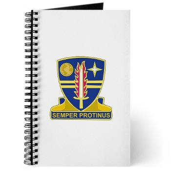 ECC409CSB - M01 - 02 - DUI - 409th Contracting Support Brigade - Journal