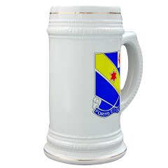 FC52IR - M01 - 03 - DUI - F Company - 52nd Infantry Regiment Stein