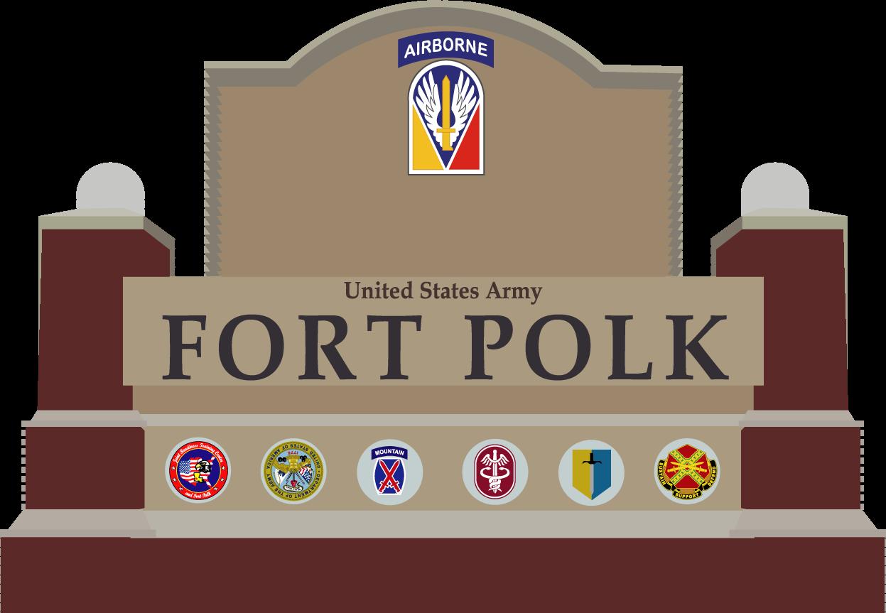 fort polk aaf chat rooms Fort polk aaf's best 100% free divorced singles dating site meet thousands of divorced singles in fort polk aaf with mingle2's free divorced singles personal ads and chat rooms.