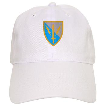 HHC - A01 - 01 - DUI - Headquarter and Headquarters Coy - Cap