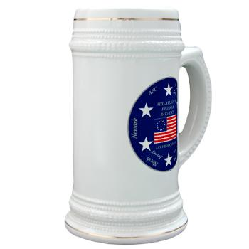 MARB - M01 - 03 - DUI - Mid-Atlantic Recruiting Battalion Stein