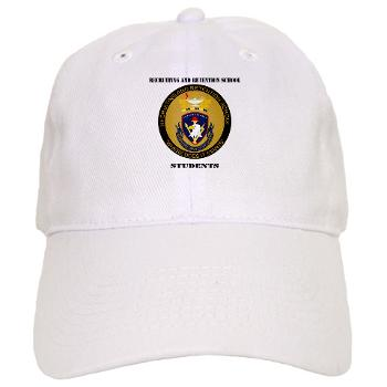 RRSS - A01 - 01 - DUI - Recruiting and Retention School Students with Text Cap