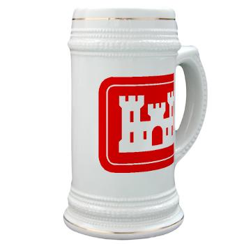 USACE - M01 - 03 - U.S. Army Corps of Engineers (USACE) - Stein