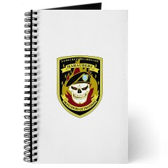 USAREC3RB - M01 - 02 - 3rd Recruiting Brigade Journal