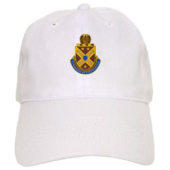 WOCCS - A01 - 01 - DUI - Warrant Office Career Center - Student Cap