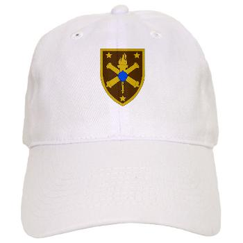 WOCCS - A01 - 01 - SSI - Warrant Office Career Center - Student Cap