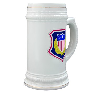 ags - M01 - 03 - DUI - Adjutant General School Stein
