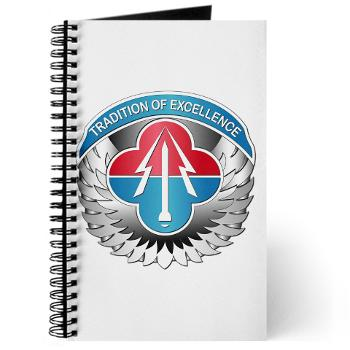 AMLCMC - M01 - 02 - Aviation and Missile Life Cycle Management Command - Journal