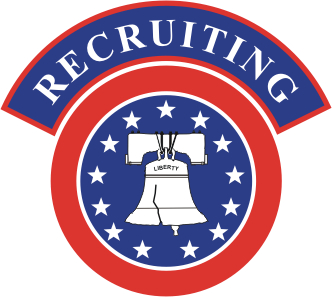 United States Army Recruiting Command (USAREC)|Army Training Support