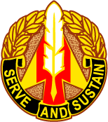 Department of Defense - Counter - Intgelligence