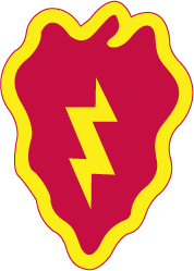 29th Infantry Regiment