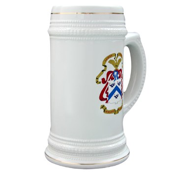 cgsc - M01 - 03 - DUI - Command and General Staff College Stein