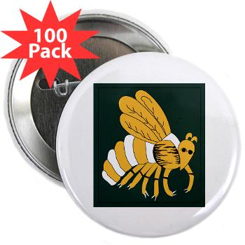 "gatech - M01 - 01 - SSI - ROTC - Georgia Institute of Technology - 2.25"" Button (100 pack)"