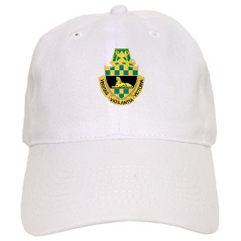 icon - A01 - 01 - DUI - Intelligence Center/School - Cap