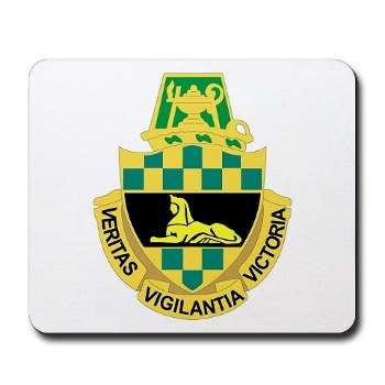 icon - M01 - 03 - DUI - Intelligence Center/School - Mousepad