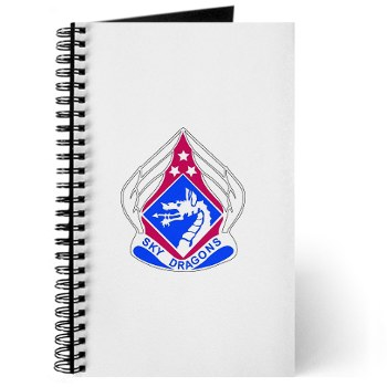18ABC - M01 - 02 - DUI - XVIII Airborne Corps Journal
