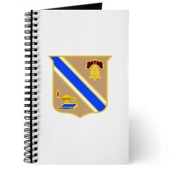 quartermaster - M01 - 02 - DUI - Quartermaster Center/School Journal