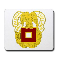 sit - M01 - 03 - DUI - School of Information Technology - Mousepad