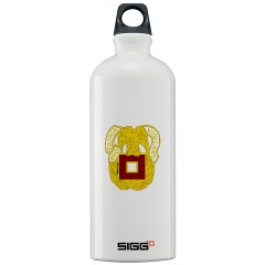 sit - M01 - 03 - DUI - School of Information Technology - Sigg Water Bottle 1.0L