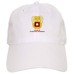sit - A01 - 01 - DUI - School of Information Technology with Text Cap